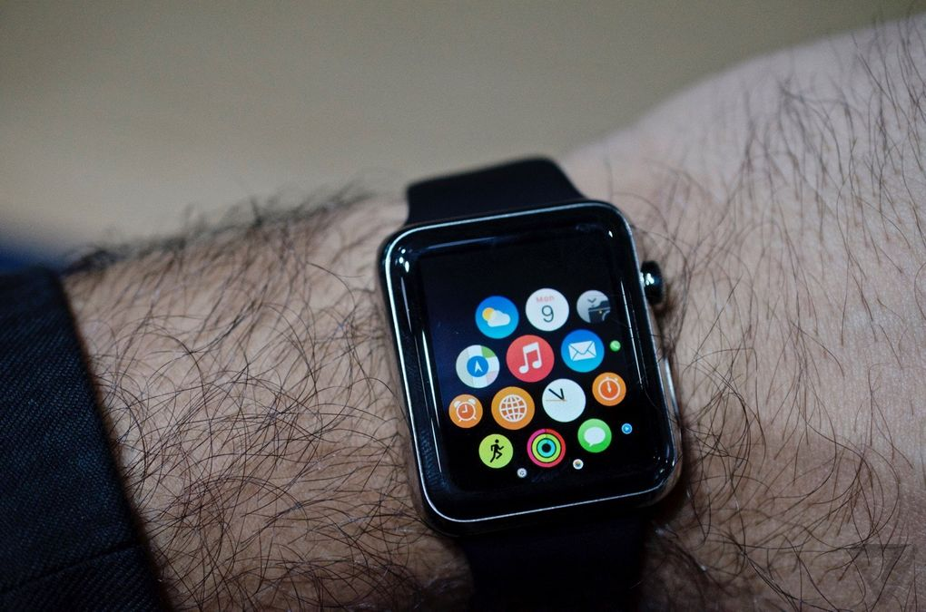 apple-watch-real-hands-on_theVerge_01