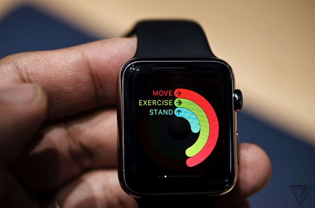 apple-watch-real-hands-on_theVerge_02