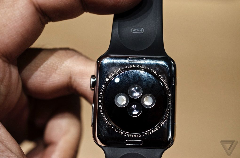 apple-watch-real-hands-on_theVerge_03