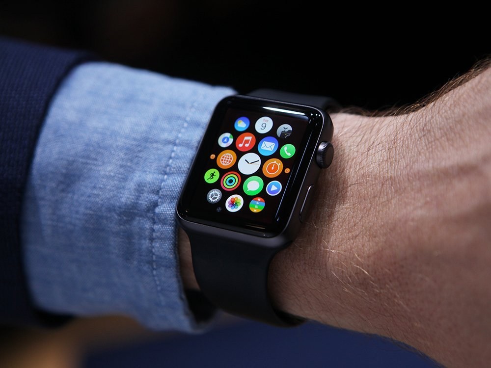 apple-watch-sales-training-material-leaked_00