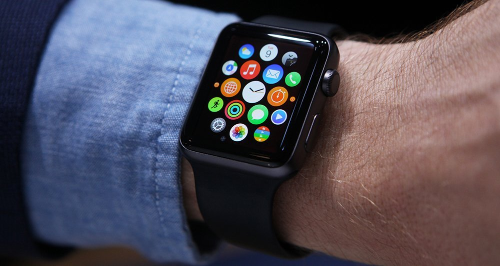 apple-watch-sales-training-material-leaked_00a