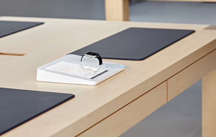 apple-watch-try-on-table_01
