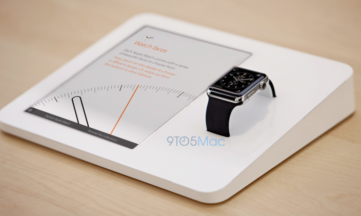apple-watch-try-on-table_03