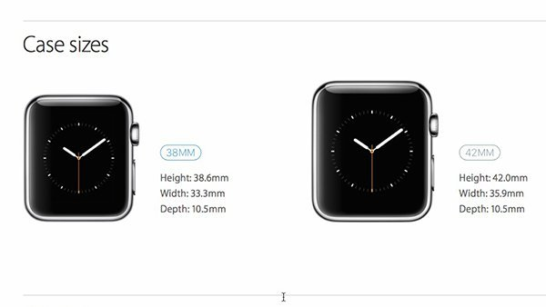 apple-watch-watch-size