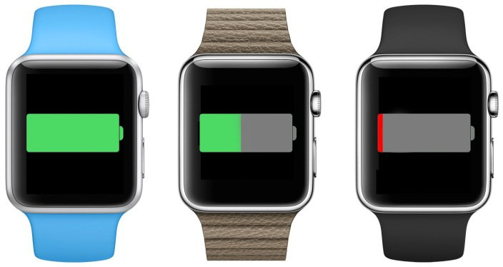 apple-watch-with-a-longer-power-reserve_01