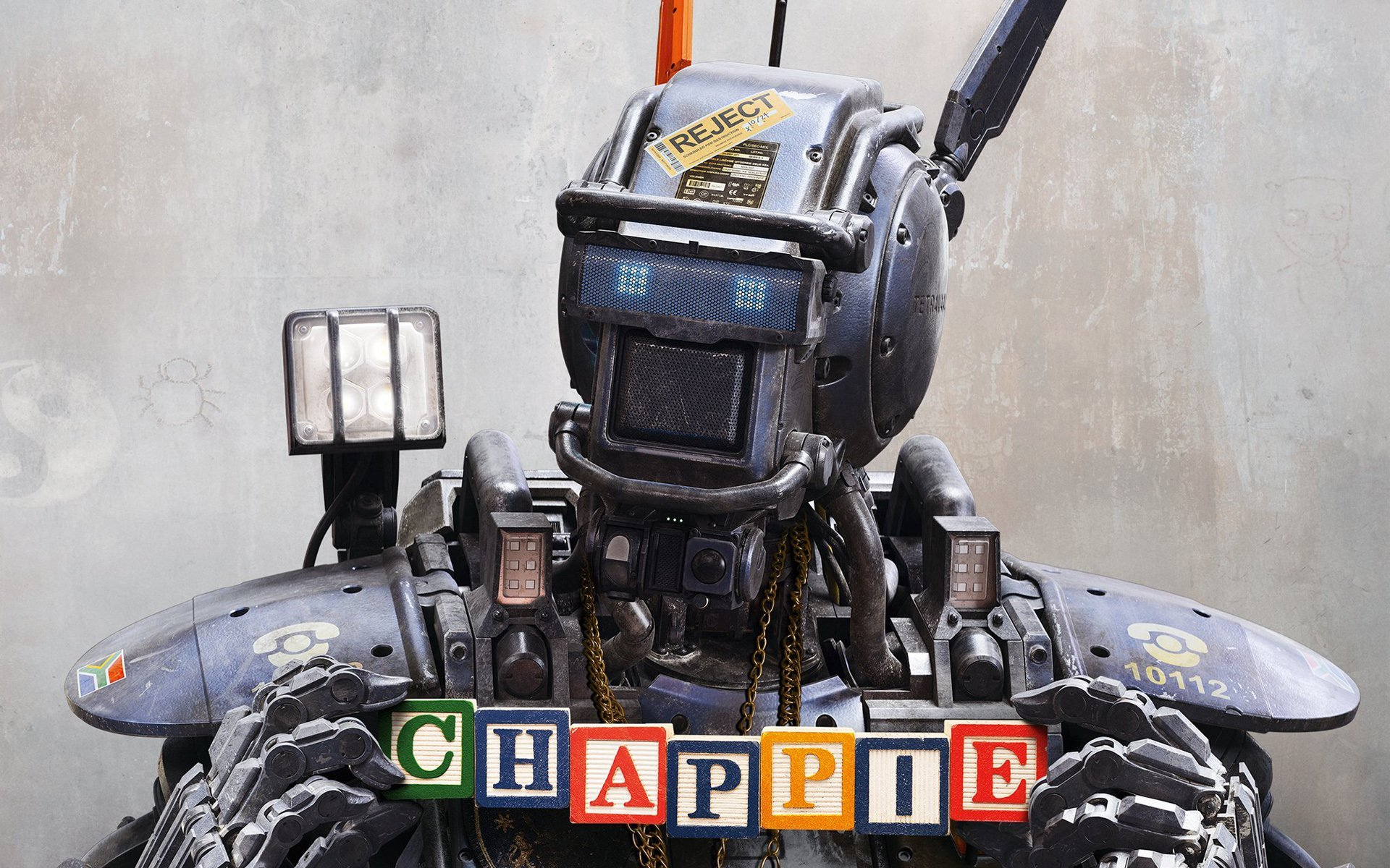 chappie-movie-review-57105832-970d-48bb-98b8-6cea4bae5ce6