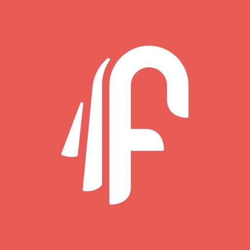 flic-icon