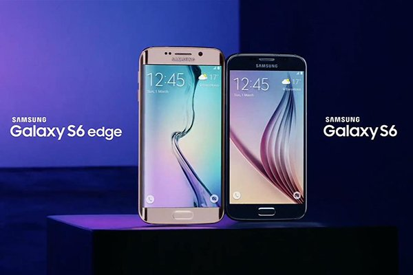 galaxy-s6-edge-overview-op