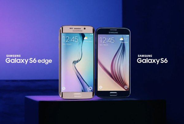 galaxy-s6-edge-overview
