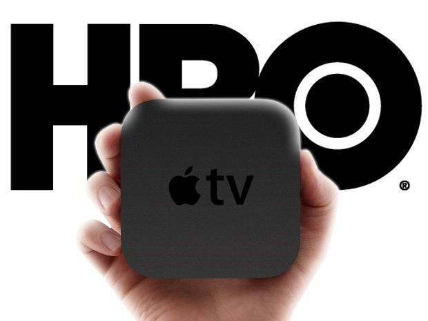 hbo-now-apple-tv_02