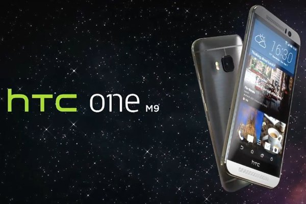 htc-one-m9-launch-00