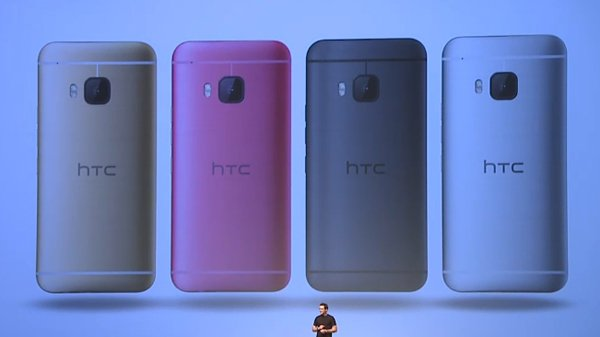 htc-one-m9-launch-04