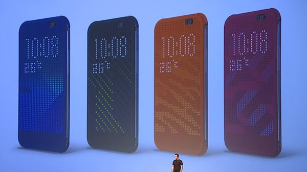 htc-one-m9-launch-05