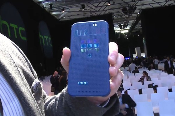 htc-one-m9-launch-07