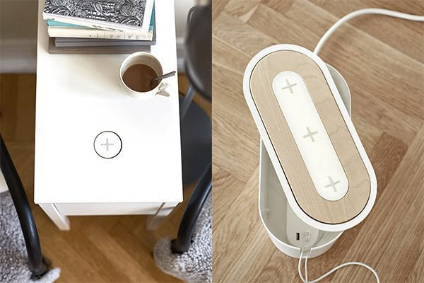ikea-qi-charge-furniture-2