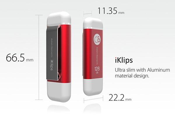 iklips-lightning-stick-2
