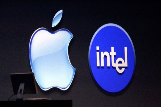 intel-lte-chips-in-the-next-iphone_02
