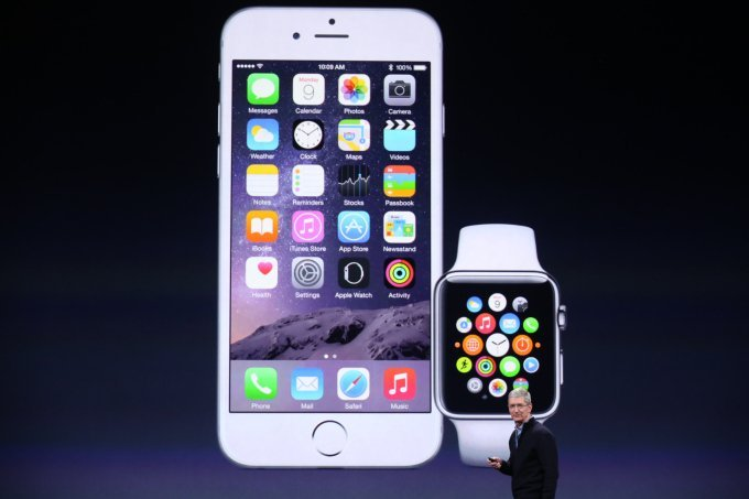 ios-8-2-apple-watch