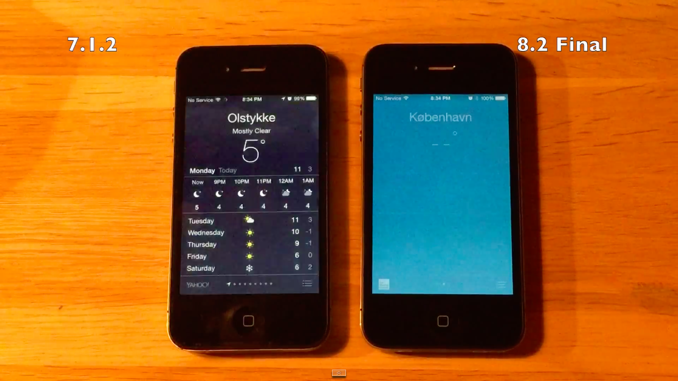 ios-8-2-vs-8-1-3-vs-7-1-2-in-iphone-4s-and-5_03