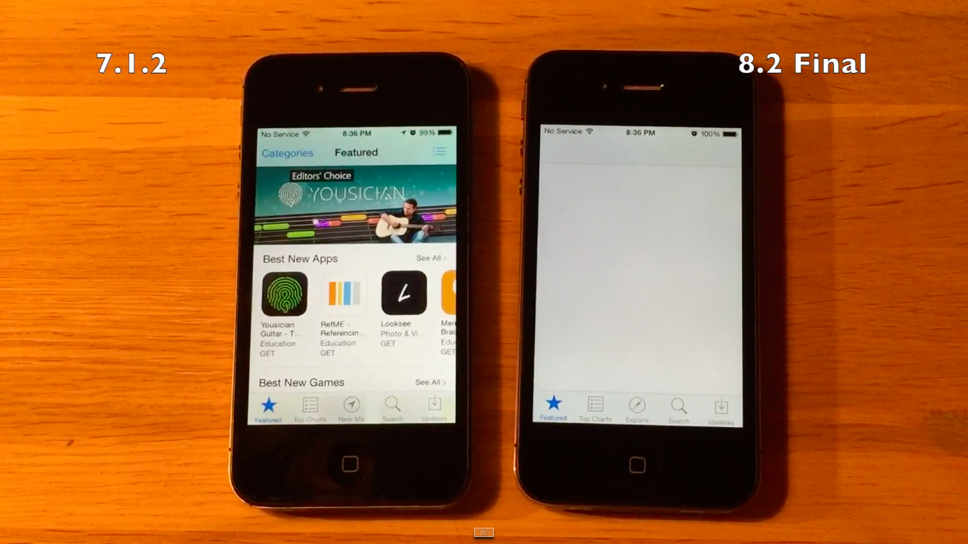 ios-8-2-vs-8-1-3-vs-7-1-2-in-iphone-4s-and-5_04