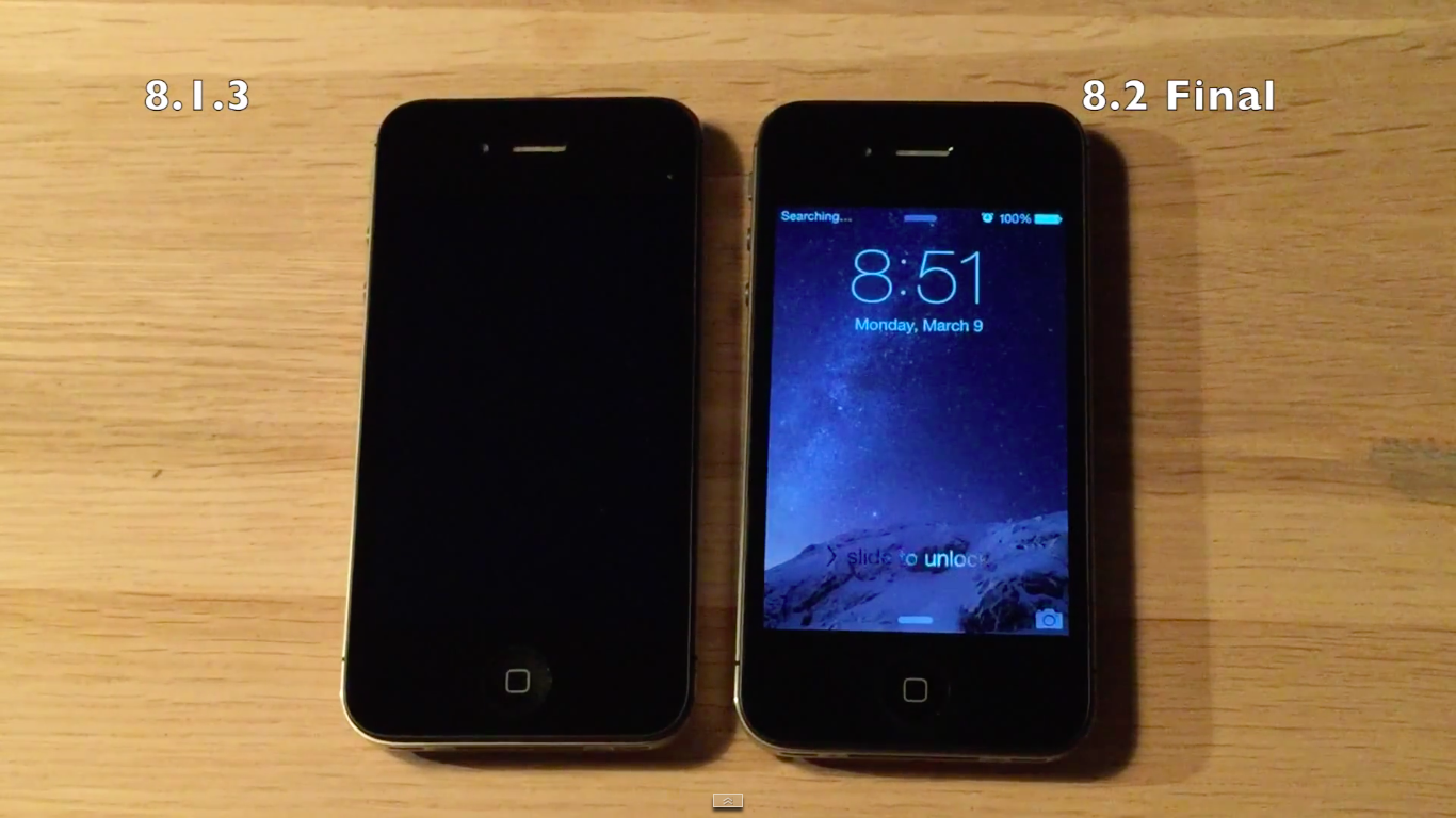ios-8-2-vs-8-1-3-vs-7-1-2-in-iphone-4s-and-5_06