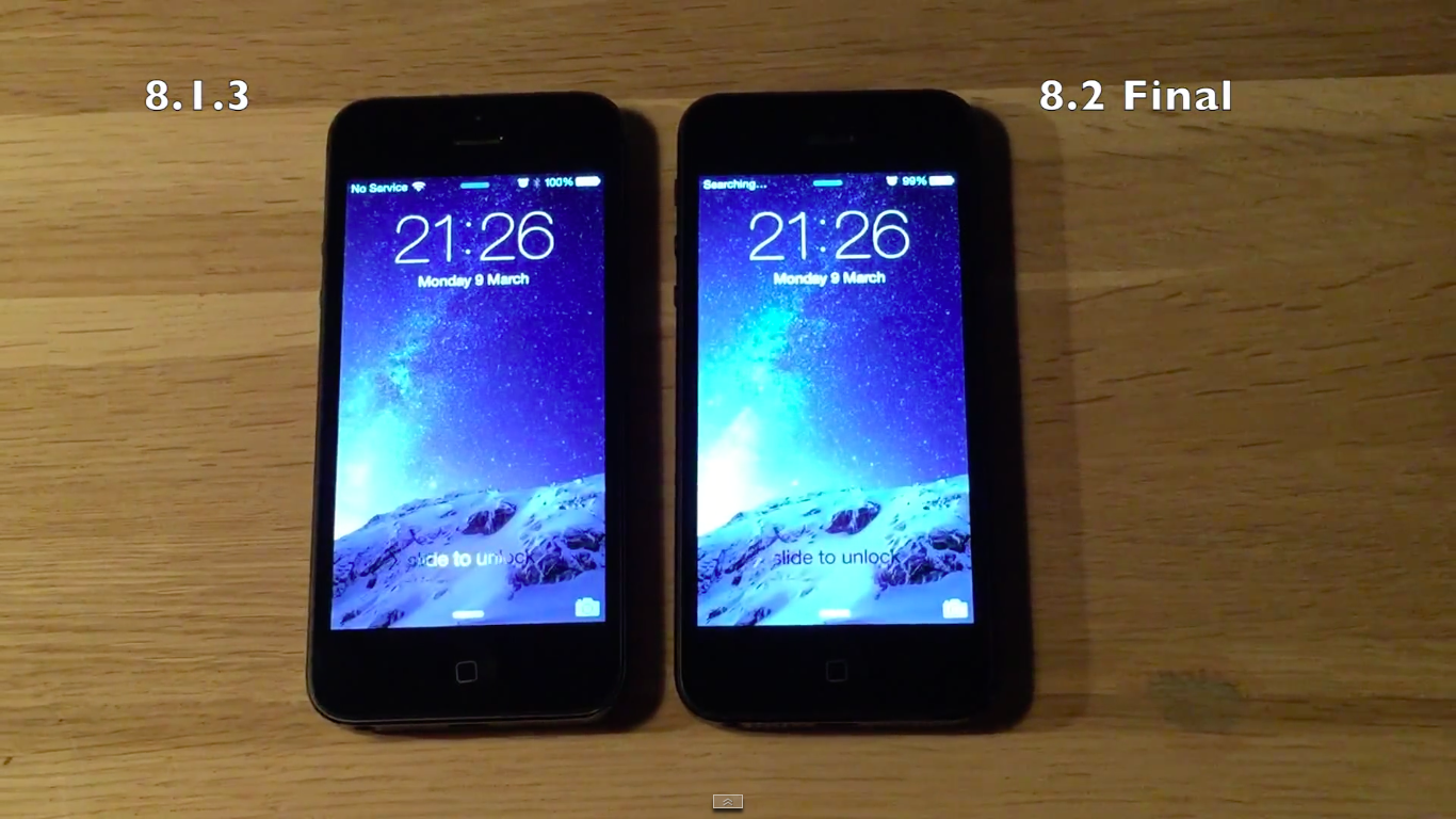 ios-8-2-vs-8-1-3-vs-7-1-2-in-iphone-4s-and-5_12