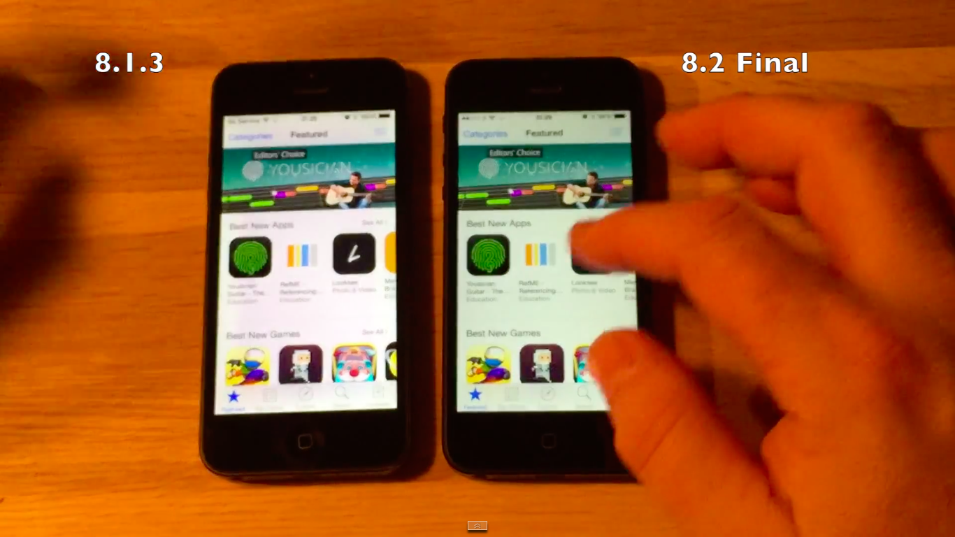 ios-8-2-vs-8-1-3-vs-7-1-2-in-iphone-4s-and-5_16