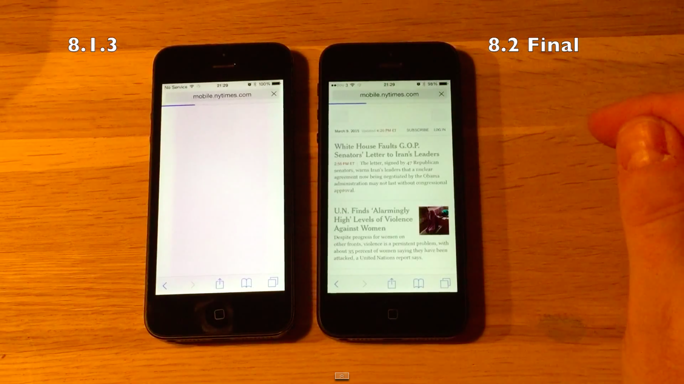 ios-8-2-vs-8-1-3-vs-7-1-2-in-iphone-4s-and-5_17