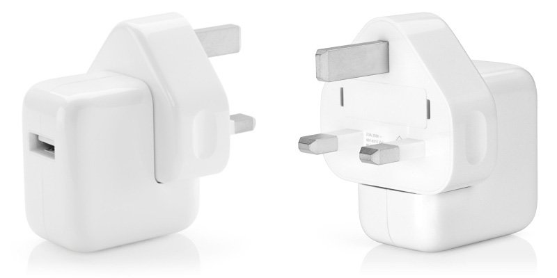 iphone 6 charging_03