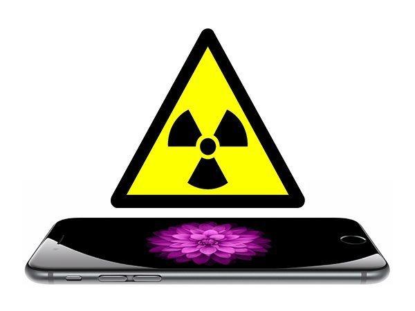 iphone-6-plus-radioactive