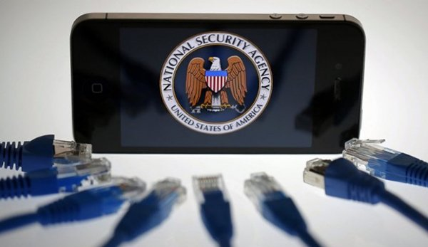 iphone-nsa-security
