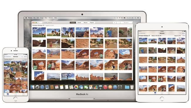 iphoto-update-with-osx-photo-support_00