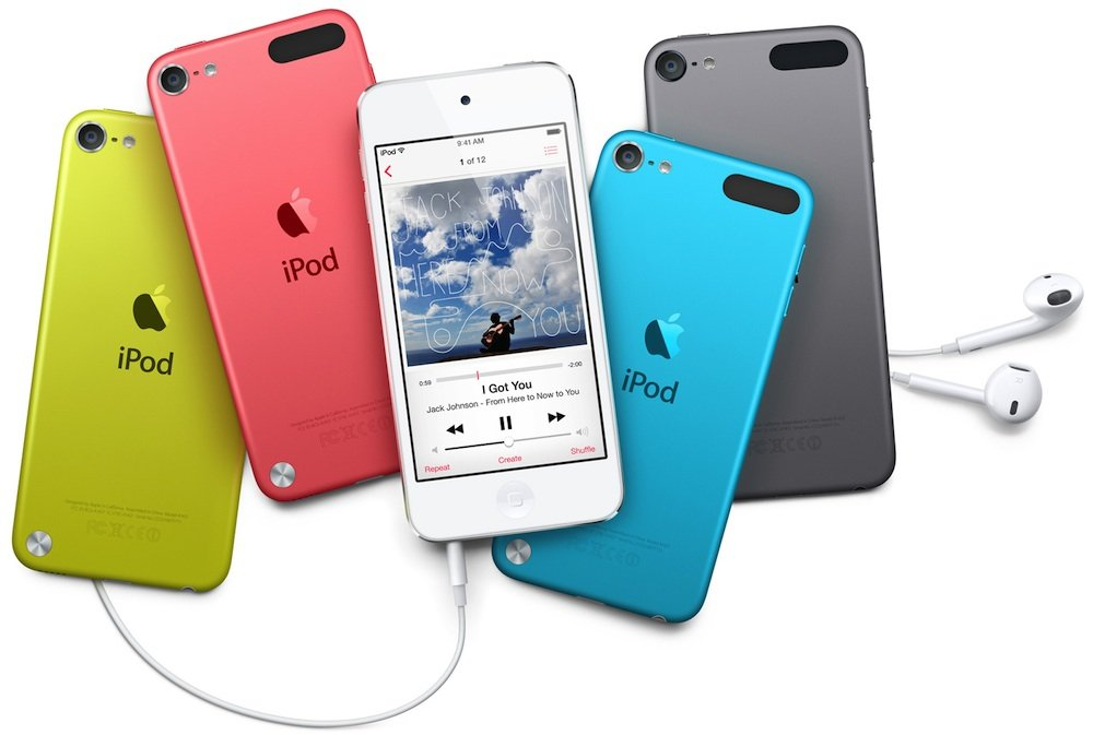 ipod-touch-6-spec-first-leaked_00