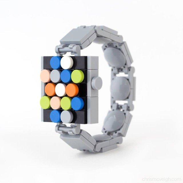 lego-apple-watch_01