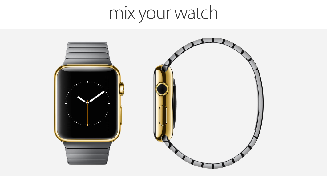 mix-your-apple-watch_00