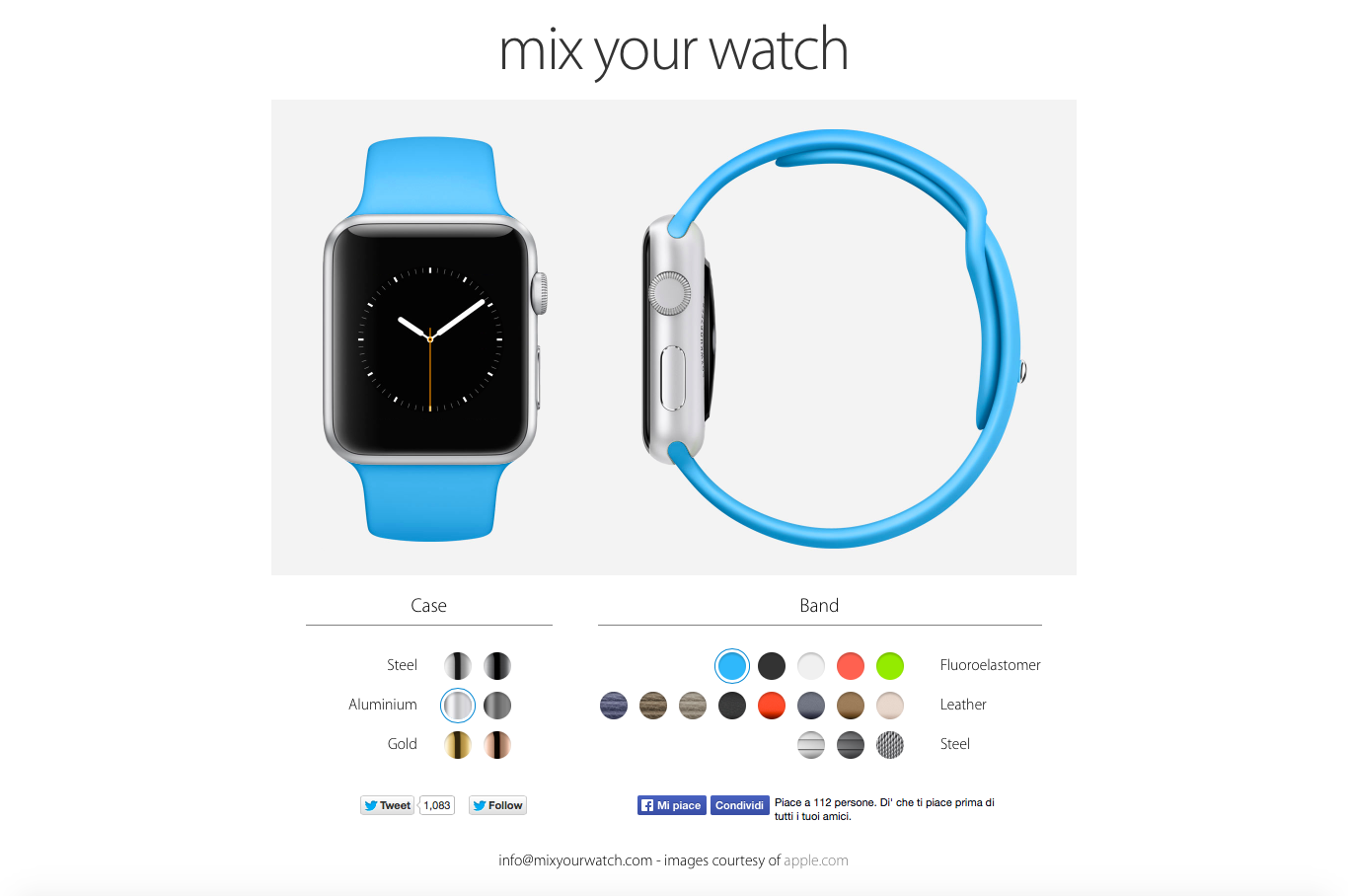 mix-your-apple-watch_01