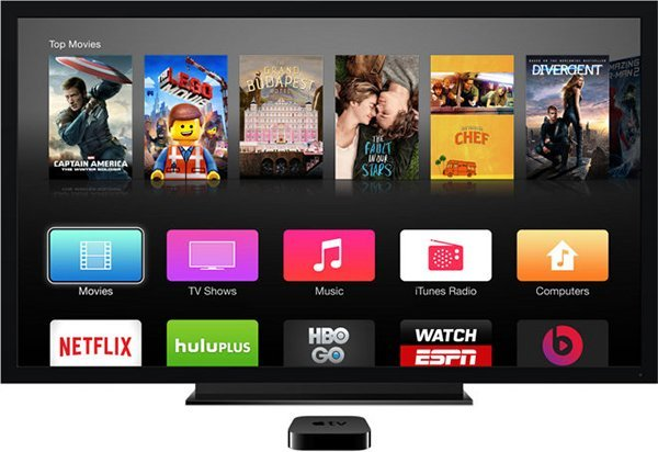 new-apple-rumor-tv