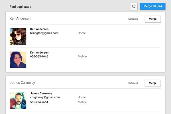 new-google-contacts-1