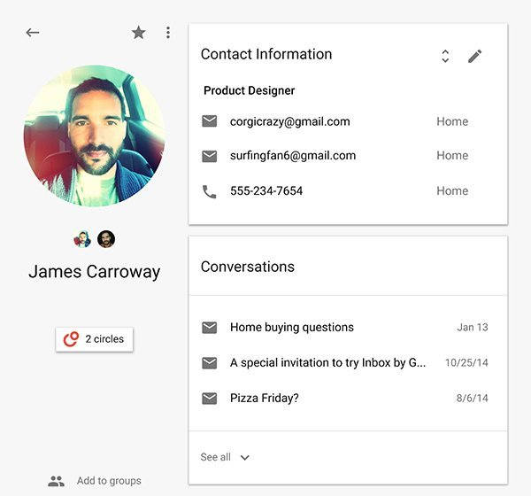 new-google-contacts-2
