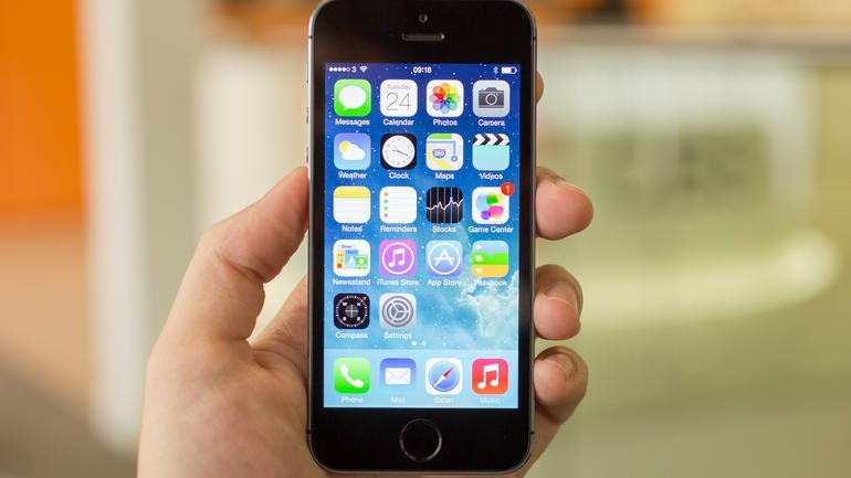 new-iphone-5s-has-been-torn-down_00