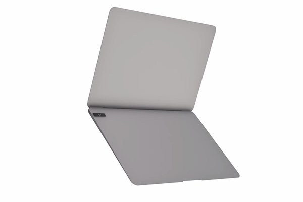 over-simpified-macbook-1