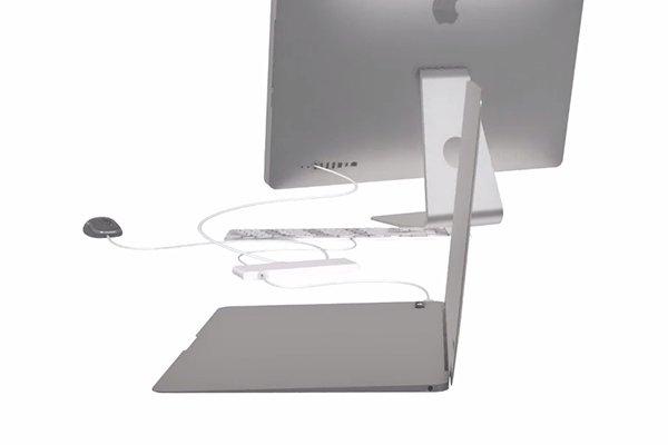 over-simpified-macbook-3