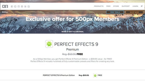 perfect-effects-9-free-0