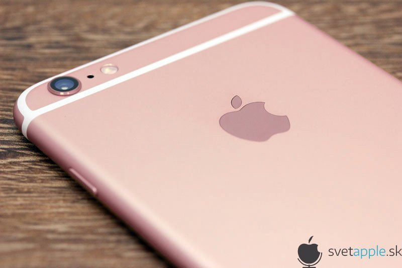 rose-gold-iphone-6s_00