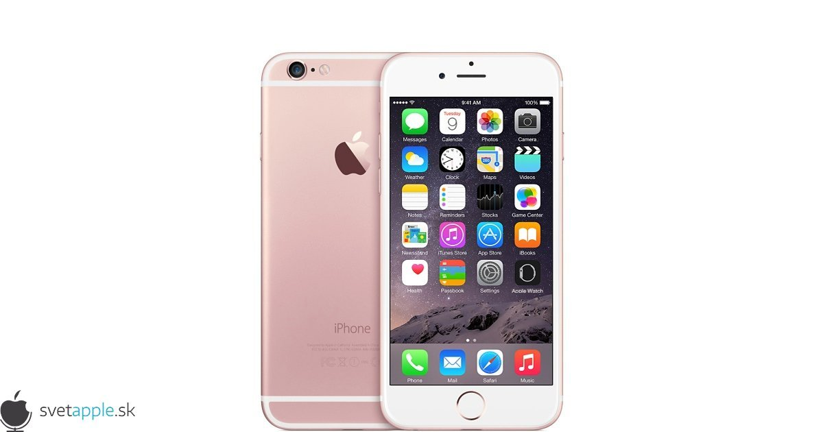 rose-gold-iphone-6s_02