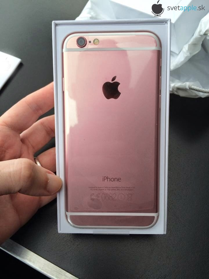rose-gold-iphone-6s_05