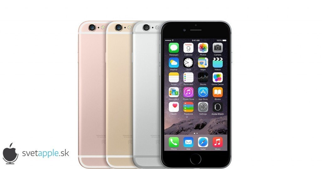 rose-gold-iphone-6s_06