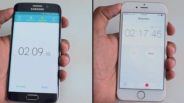 s6-edge-iphone-6-plus-speed-test-2