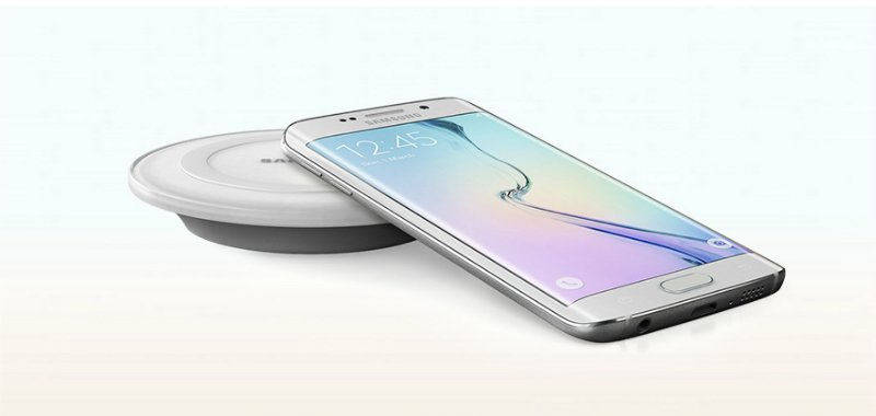 samsung-galaxy-s6-s6-edge-wireless-power-module