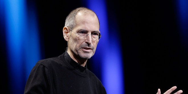 steve-jobs-new-book-leaked-why-tim-cook-is-ceo-now_01